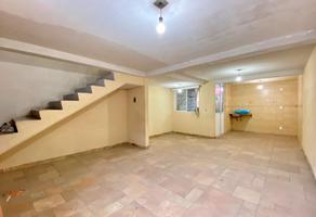 Foto de casa en venta en irapuato sur 7, bonito ecatepec, ecatepec de morelos, méxico, 0 No. 01