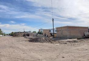 Foto de terreno habitacional en venta en irapuato zona 2 , jardines de cancún, durango, durango, 0 No. 01