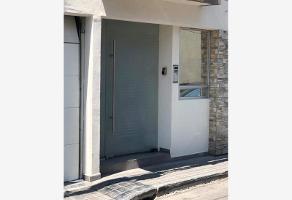 Foto de casa en renta en irineo paz 89, san juan, benito juárez, df / cdmx, 0 No. 01