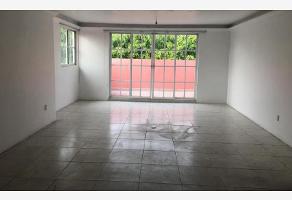 Foto de casa en venta en iris 80, jardines de coyoacán, coyoacán, df / cdmx, 12211822 No. 04