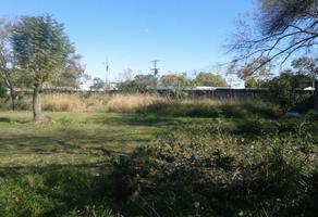Foto de terreno habitacional en venta en irlanda 100, rincón de la sierra, guadalupe, nuevo león, 0 No. 01
