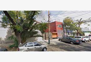 Foto de casa en venta en irlanda 157, parque san andrés, coyoacán, df / cdmx, 0 No. 01