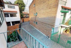 Foto de casa en renta en irlanda 190, barrio san lucas, coyoacán, df / cdmx, 0 No. 01