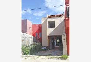 Foto de casa en venta en irlanda 425, campestre i, reynosa, tamaulipas, 0 No. 01