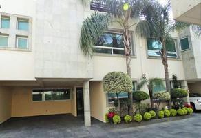 Foto de casa en venta en irlanda , parque san andrés, coyoacán, df / cdmx, 0 No. 01