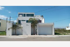 Foto de casa en venta en irma 777, terrazas de la presa, tijuana, baja california, 0 No. 01