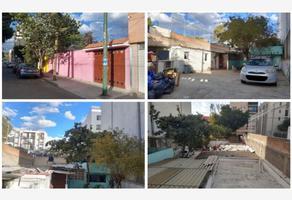 Foto de terreno habitacional en venta en irolo #, del carmen, benito juárez, df / cdmx, 0 No. 01