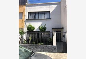 Foto de casa en venta en irrigacion , irrigación, miguel hidalgo, df / cdmx, 0 No. 01