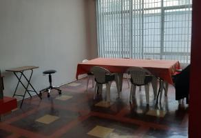 Foto de casa en venta en  , irrigación, miguel hidalgo, df / cdmx, 14181585 No. 01