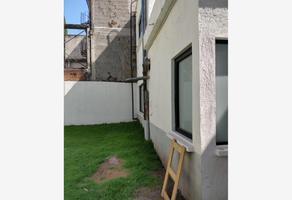 Foto de casa en renta en  , irrigación, miguel hidalgo, df / cdmx, 19109581 No. 01