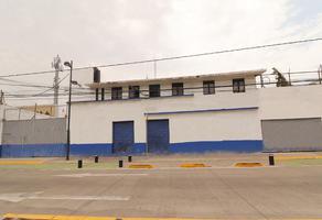 Foto de nave industrial en venta en  , irrigación, morelia, michoacán de ocampo, 0 No. 01