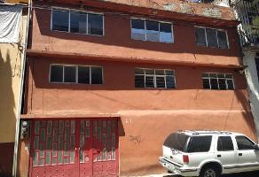 Foto de casa en venta en irritilas 27, pedregal de santa úrsula xitla, tlalpan, df / cdmx, 0 No. 01