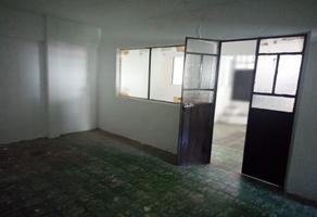 Foto de casa en venta en  , isaac arriaga, morelia, michoacán de ocampo, 0 No. 01