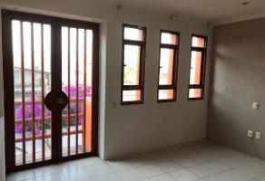 3ce27475c738b Casas en venta en Isaac Arriaga