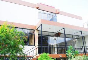Foto de casa en venta en isaac arriaga , uruapan centro, uruapan, michoacán de ocampo, 15197806 No. 01