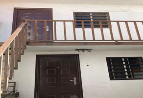 Foto de casa en venta en isaac garza , centro, monterrey, nuevo león, 0 No. 01