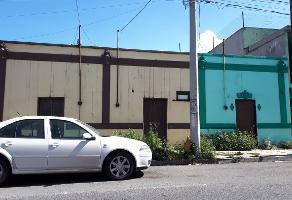 Foto de terreno habitacional en renta en isaac garza , monterrey centro, monterrey, nuevo león, 14191393 No. 01