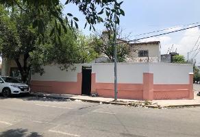 Foto de casa en renta en isaac garza , monterrey centro, monterrey, nuevo león, 0 No. 07