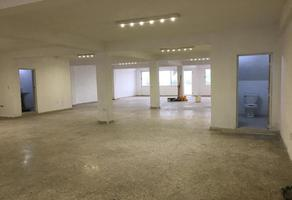 Foto de oficina en renta en isaac garza , monterrey centro, monterrey, nuevo león, 0 No. 01