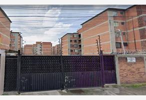 Foto de departamento en venta en isaac newton 106, científicos, toluca, méxico, 17789923 No. 01