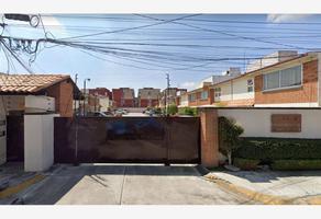 Foto de casa en venta en isaac newton 302, las torres, toluca, méxico, 18271650 No. 01