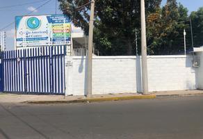 Foto de oficina en renta en isabel , gamez, irapuato, guanajuato, 13162443 No. 01