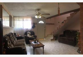 Foto de casa en venta en isabel la católica 101, el calvario, ecatepec de morelos, méxico, 0 No. 01