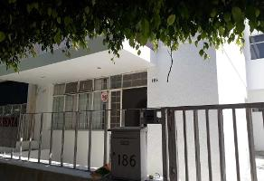 Foto de casa en renta en isabel la católica 186 , vallarta norte, guadalajara, jalisco, 0 No. 01