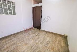 Foto de local en renta en isabel la católica 297, obrera, cuauhtémoc, df / cdmx, 17790257 No. 01