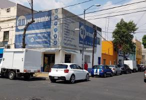 Foto de local en venta en isabel la catolica 398, obrera, cuauhtémoc, df / cdmx, 0 No. 01