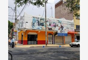 Foto de edificio en venta en isabel la catolica 400, obrera, cuauhtémoc, df / cdmx, 0 No. 01