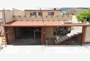Foto de casa en venta en isabel la católica 408, roma, monterrey, nuevo león, 0 No. 01
