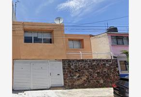 Foto de casa en venta en isabel la catolica 902, 5 de mayo, toluca, méxico, 0 No. 01