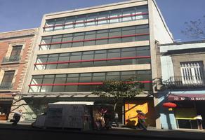 Foto de oficina en renta en isabel la catolica , centro (área 8), cuauhtémoc, df / cdmx, 0 No. 01