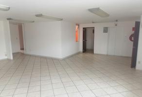 Foto de oficina en renta en isabel la católica , centro (área 8), cuauhtémoc, df / cdmx, 0 No. 01