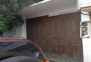 Foto de local en venta en isabel la catolica , doctores, toluca, méxico, 14148456 No. 01