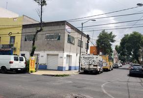 Foto de local en venta en isabel la catolica , obrera, cuauhtémoc, df / cdmx, 13250250 No. 01