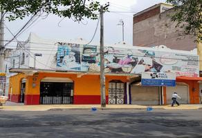 Foto de edificio en venta en isabel la catolica , obrera, cuauhtémoc, df / cdmx, 0 No. 01