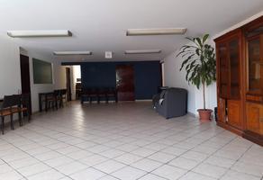 Foto de oficina en renta en isabel la católica , obrera, cuauhtémoc, df / cdmx, 0 No. 01