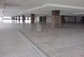 Foto de oficina en renta en isabel la catolica , transito, cuauhtémoc, df / cdmx, 0 No. 01