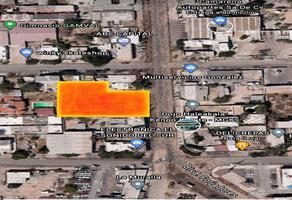 Foto de terreno comercial en venta en isabel la catolica , zona central, la paz, baja california sur, 19245699 No. 01