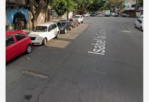 Foto de casa en venta en isabela catolica 0, obrera, cuauhtémoc, df / cdmx, 0 No. 01