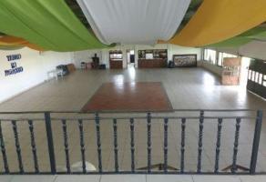 Foto de rancho en venta en isabela catolica 4, san pablo autopan, toluca, méxico, 5726781 No. 03