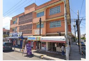 Foto de casa en venta en isabeles 0, aurora tercera sección (benito juárez), nezahualcóyotl, méxico, 14445622 No. 01