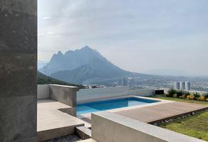 Foto de casa en venta en isabelina , vía cordillera, santa catarina, nuevo león, 20675928 No. 01