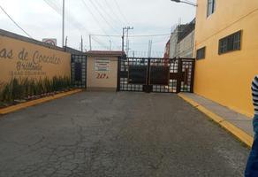 Foto de casa en venta en isac colin eje 3 269, joyas de coacalco, coacalco de berriozábal, méxico, 0 No. 01