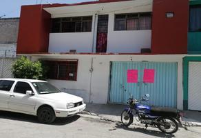 Foto de casa en venta en isacar 20, israel, chimalhuacán, méxico, 17325891 No. 01