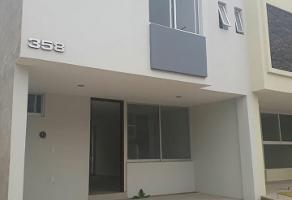 Foto de casa en venta en isbora , las víboras (fraccionamiento valle de las flores), tlajomulco de zúñiga, jalisco, 0 No. 01