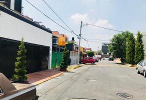Foto de casa en venta en isidoro olvera 0, presidentes ejidales 1a sección, coyoacán, df / cdmx, 0 No. 01