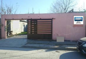 Foto de casa en venta en isidoro olvera , voluntad y trabajo, matamoros, tamaulipas, 6600718 No. 01